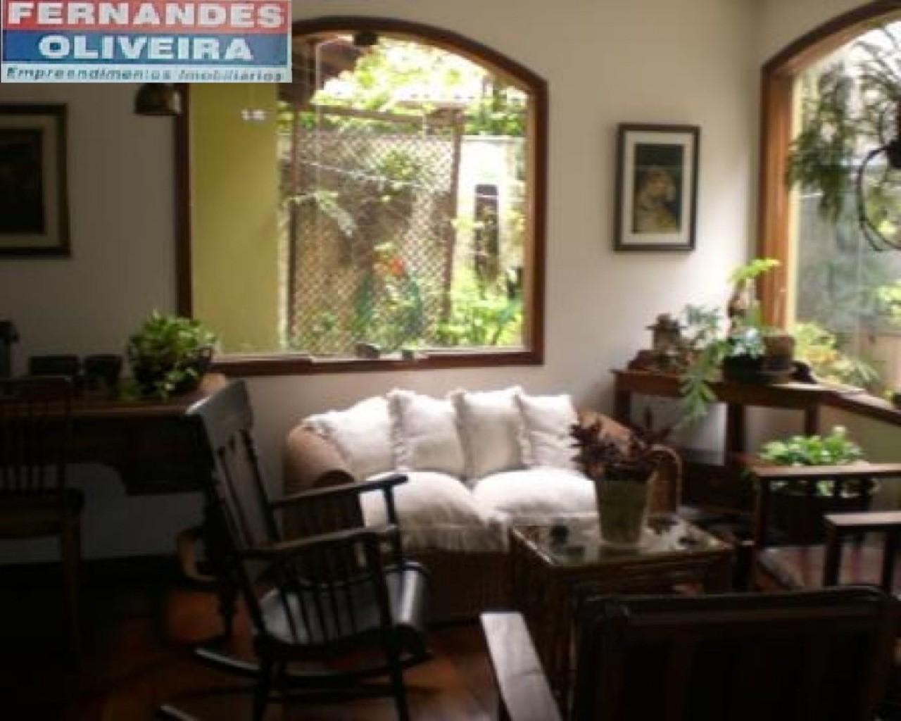comprar ou alugar casa no bairro granja julieta na cidade de sao paulo-sp