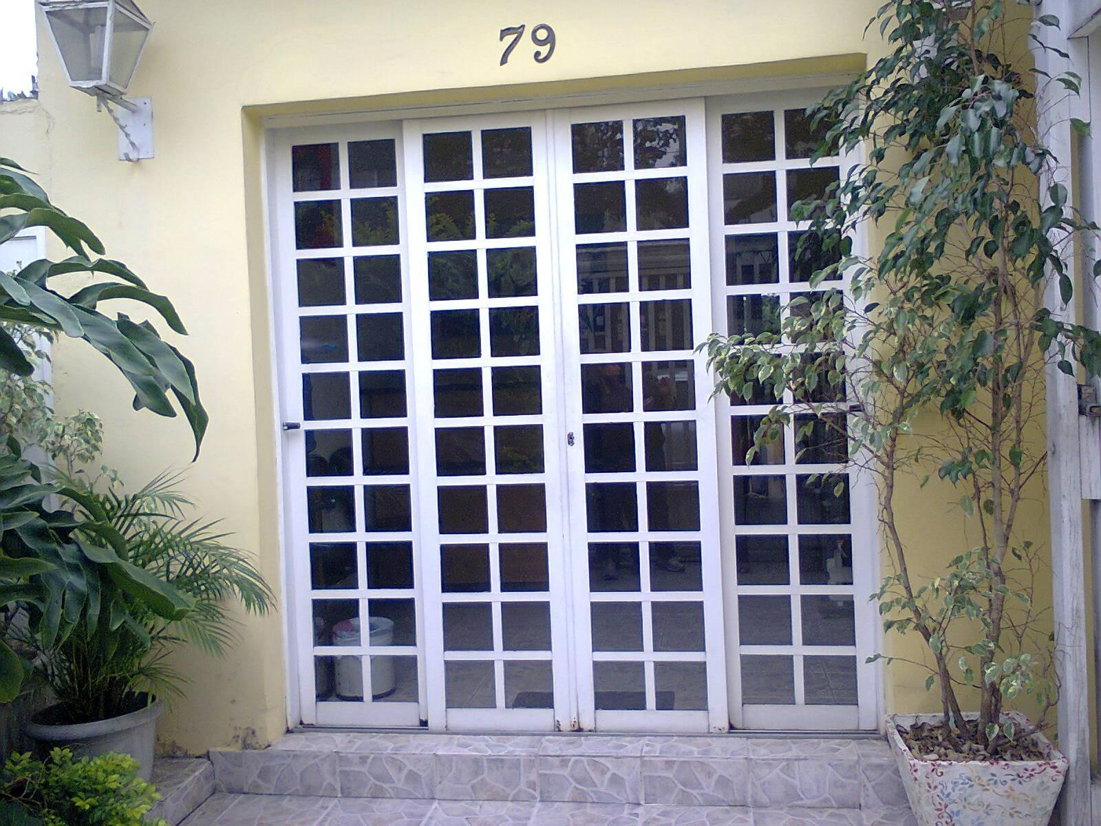 comprar ou alugar casa no bairro santo amaro na cidade de sao paulo-sp