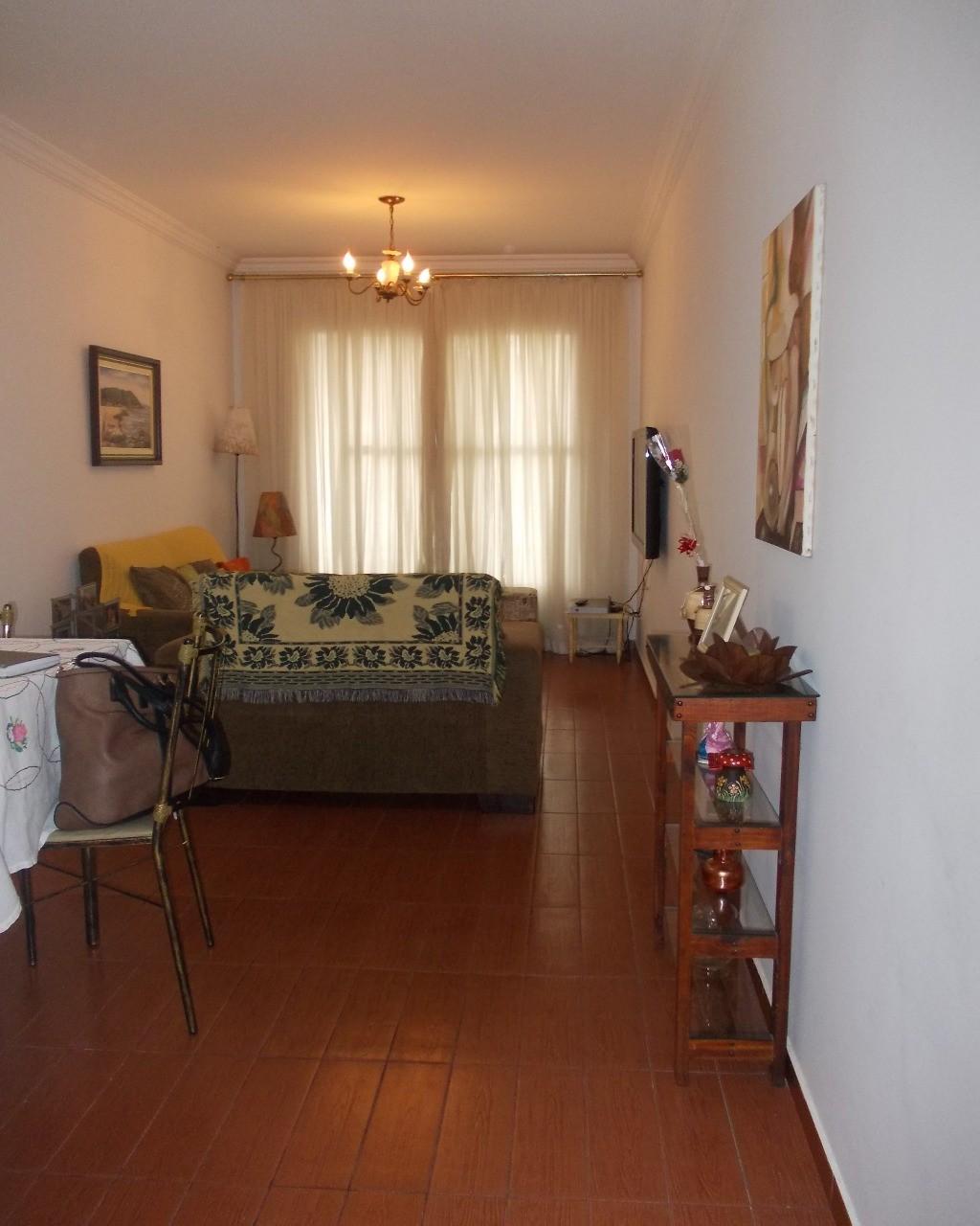 comprar ou alugar apartamento no bairro socorro na cidade de sao paulo-sp