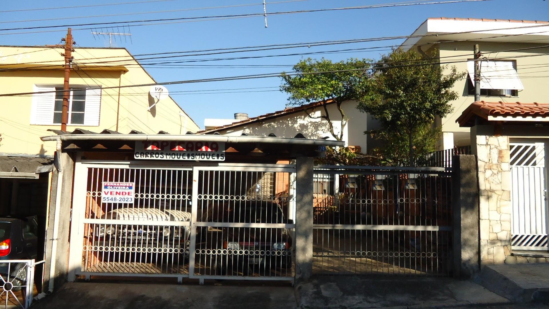 comprar ou alugar casa no bairro vila cruzeiro na cidade de sao paulo-sp