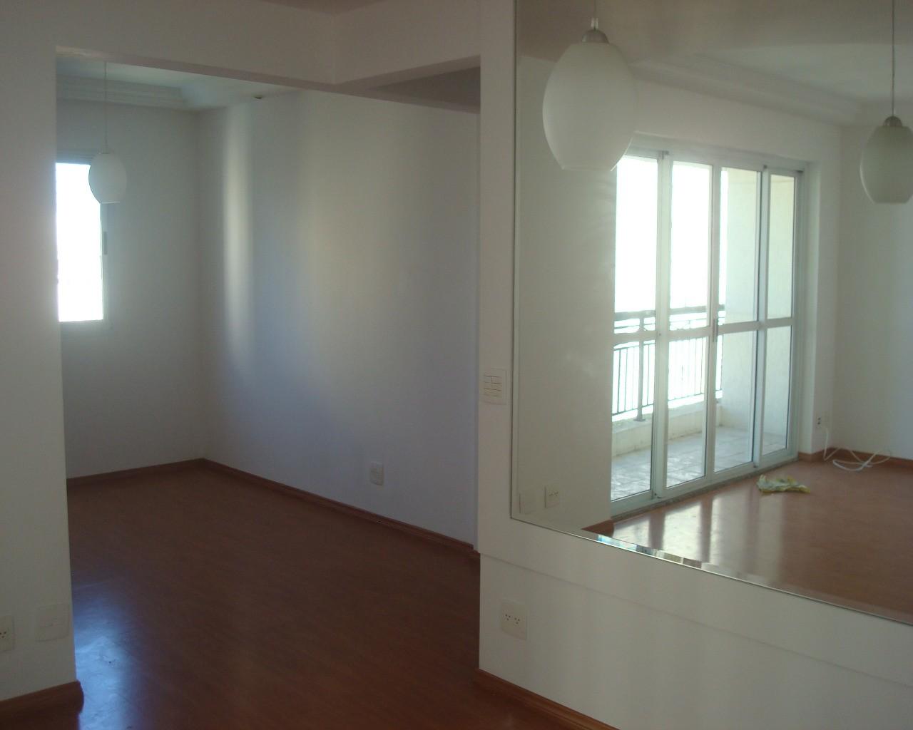 comprar ou alugar apartamento no bairro marajoara na cidade de sao paulo-sp