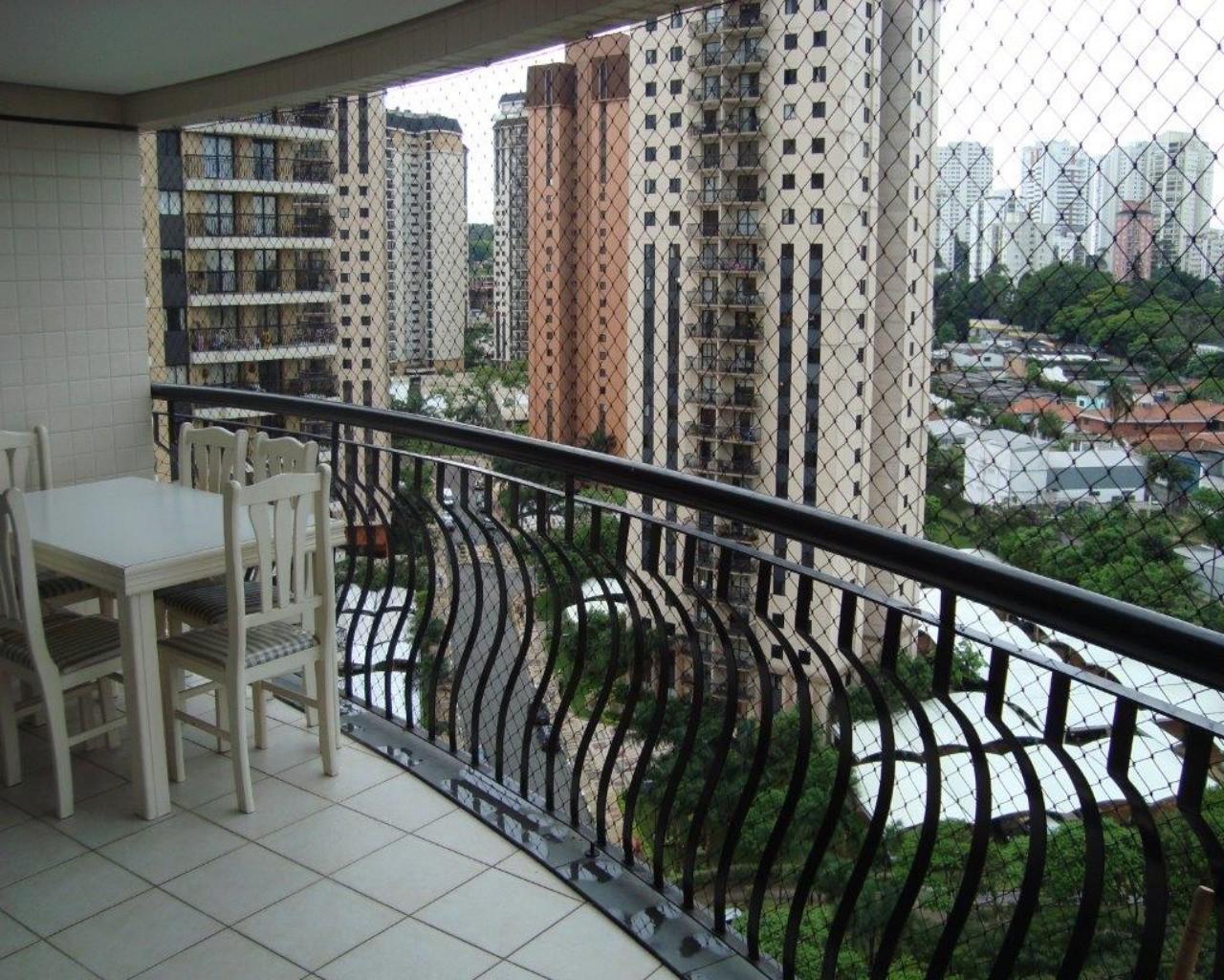 comprar ou alugar apartamento no bairro alto  da boa vista na cidade de sao paulo-sp