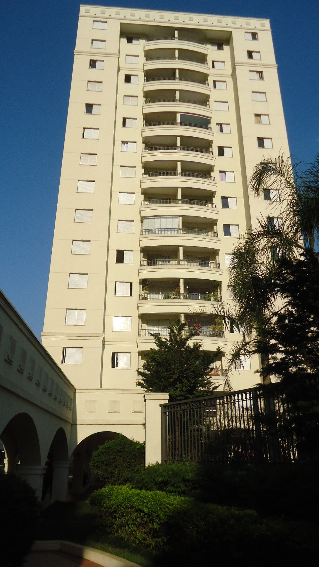 comprar ou alugar apartamento no bairro jardim marajoara na cidade de sao paulo-sp