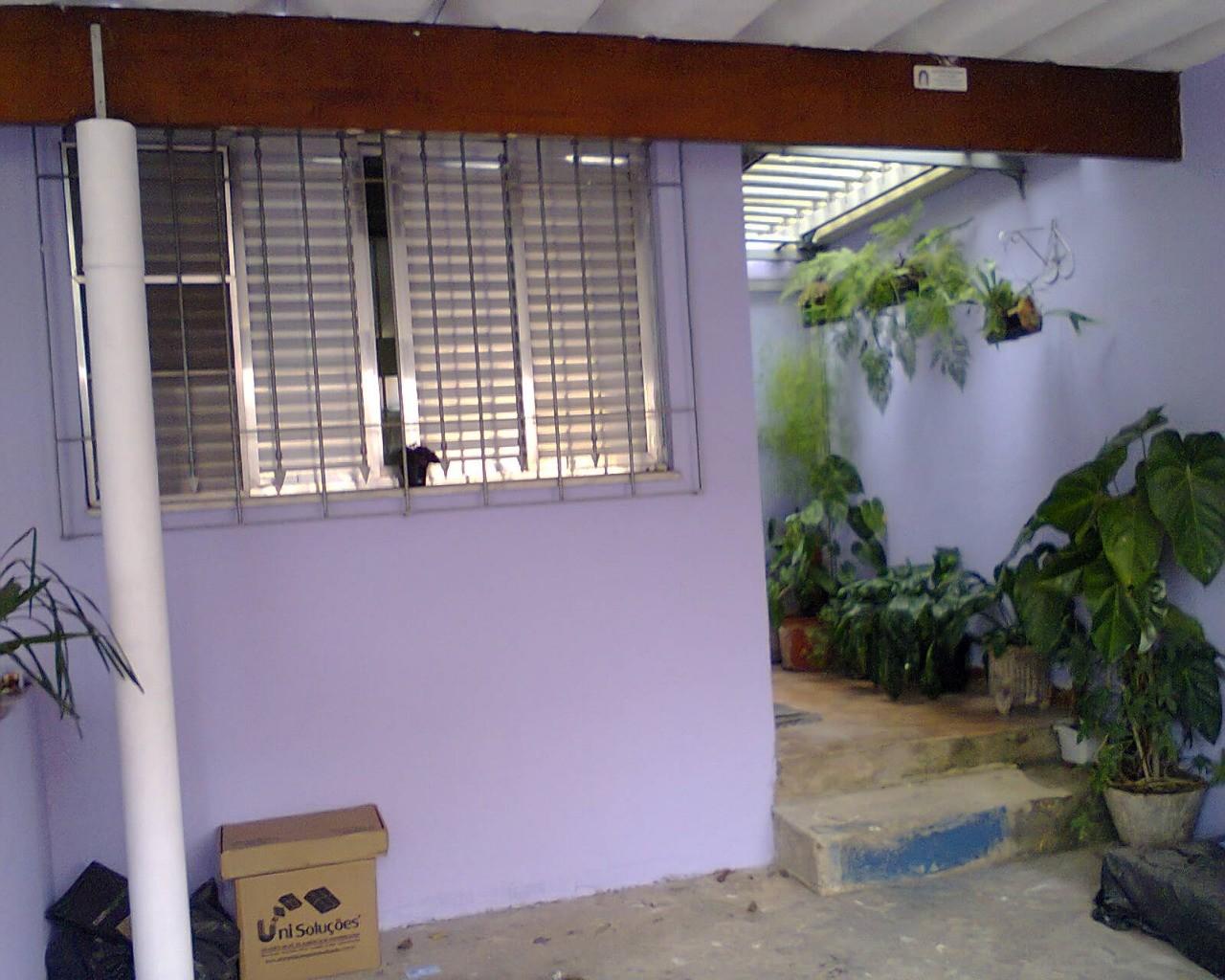 comprar ou alugar casa no bairro capela do socorro na cidade de sao paulo-sp