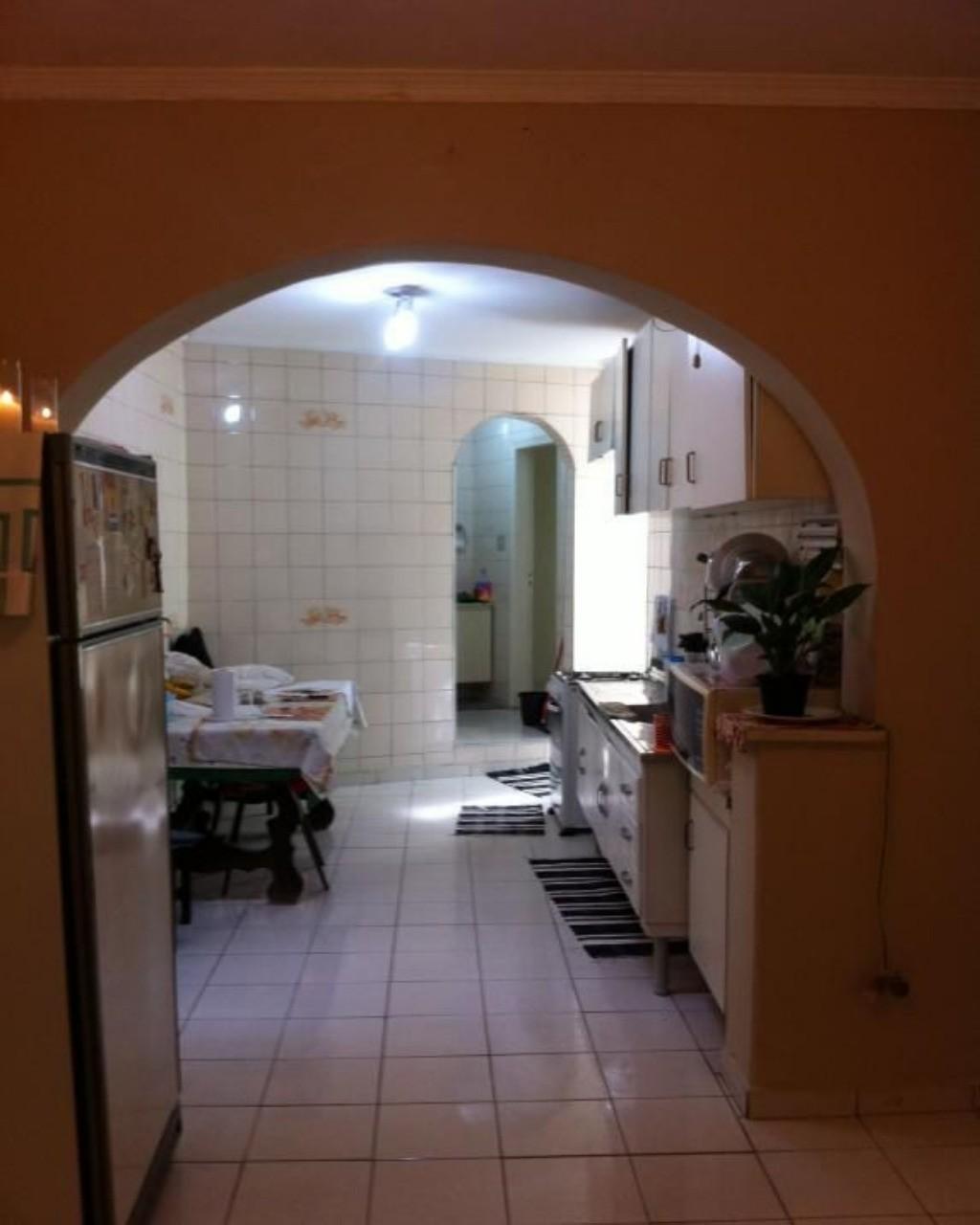 comprar ou alugar casa no bairro interlagos na cidade de sao paulo-sp