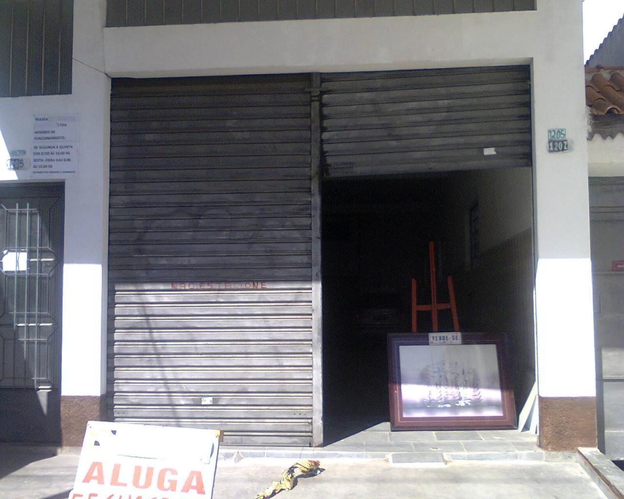 comprar ou alugar salao no bairro jardim caravelas na cidade de sao paulo-sp