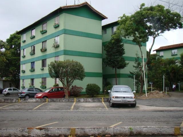 comprar ou alugar apartamento no bairro jardim vergueiro na cidade de sao paulo-sp
