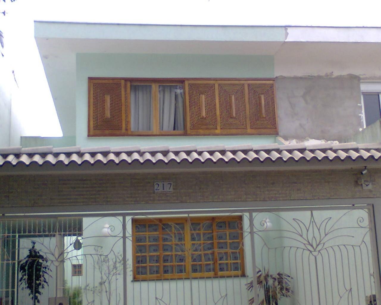 comprar ou alugar casa no bairro jardim belgica na cidade de sao paulo-sp