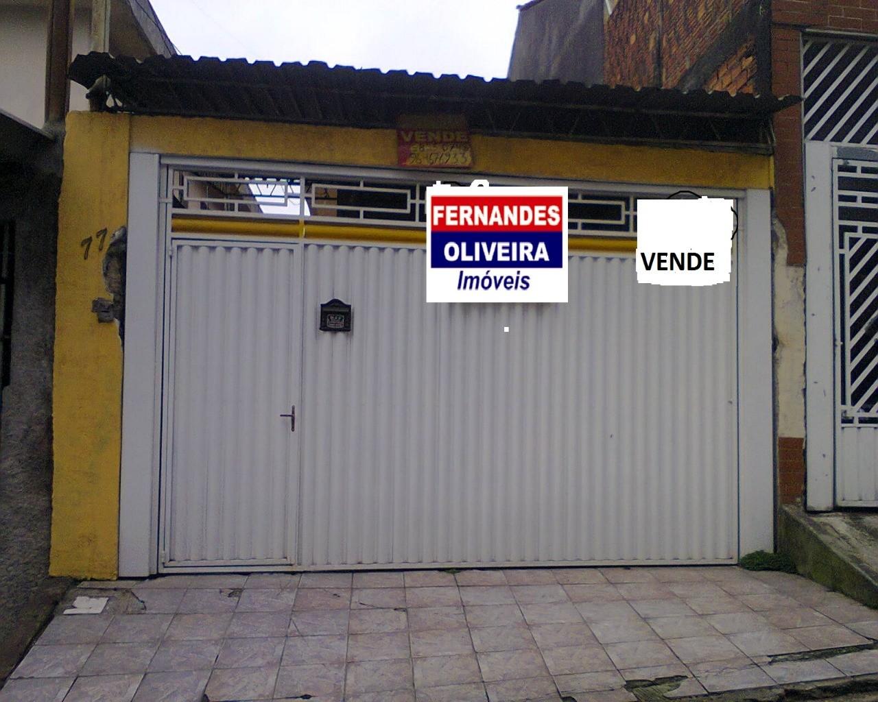 jardim ipe imobiliaria:Imobiliária em São Paulo – Fernandes Oliveira Empreendimentos