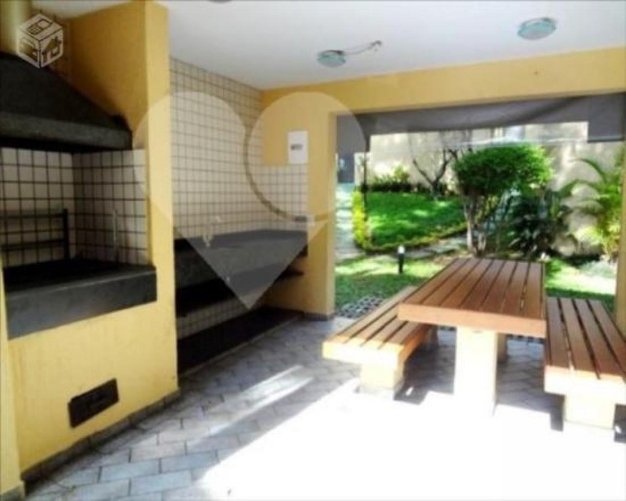 comprar ou alugar apartamento no bairro vila sofia na cidade de sao paulo-sp