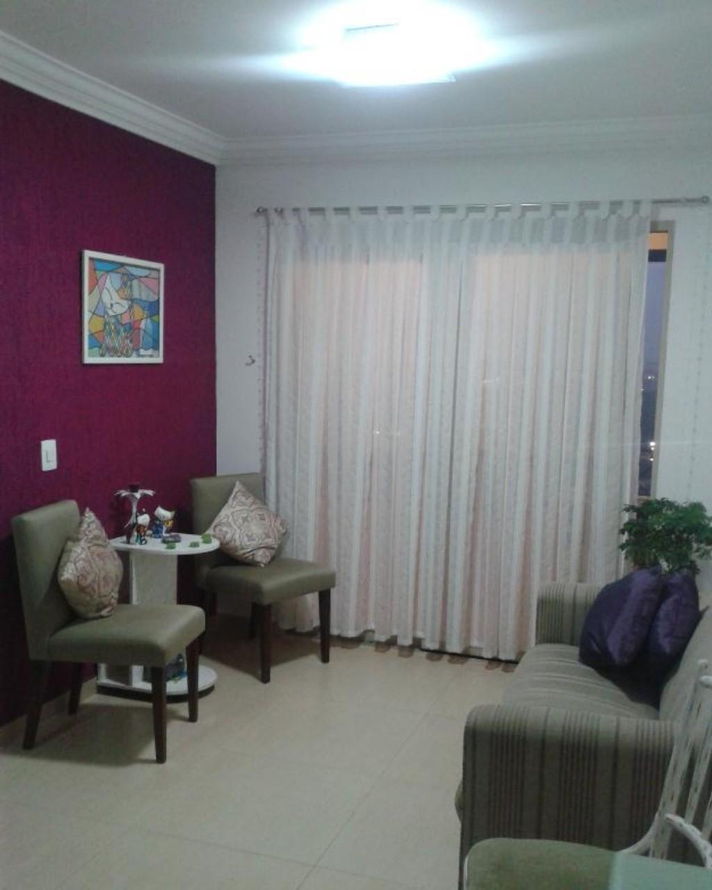 comprar ou alugar apartamento no bairro vila isa na cidade de sao paulo-sp