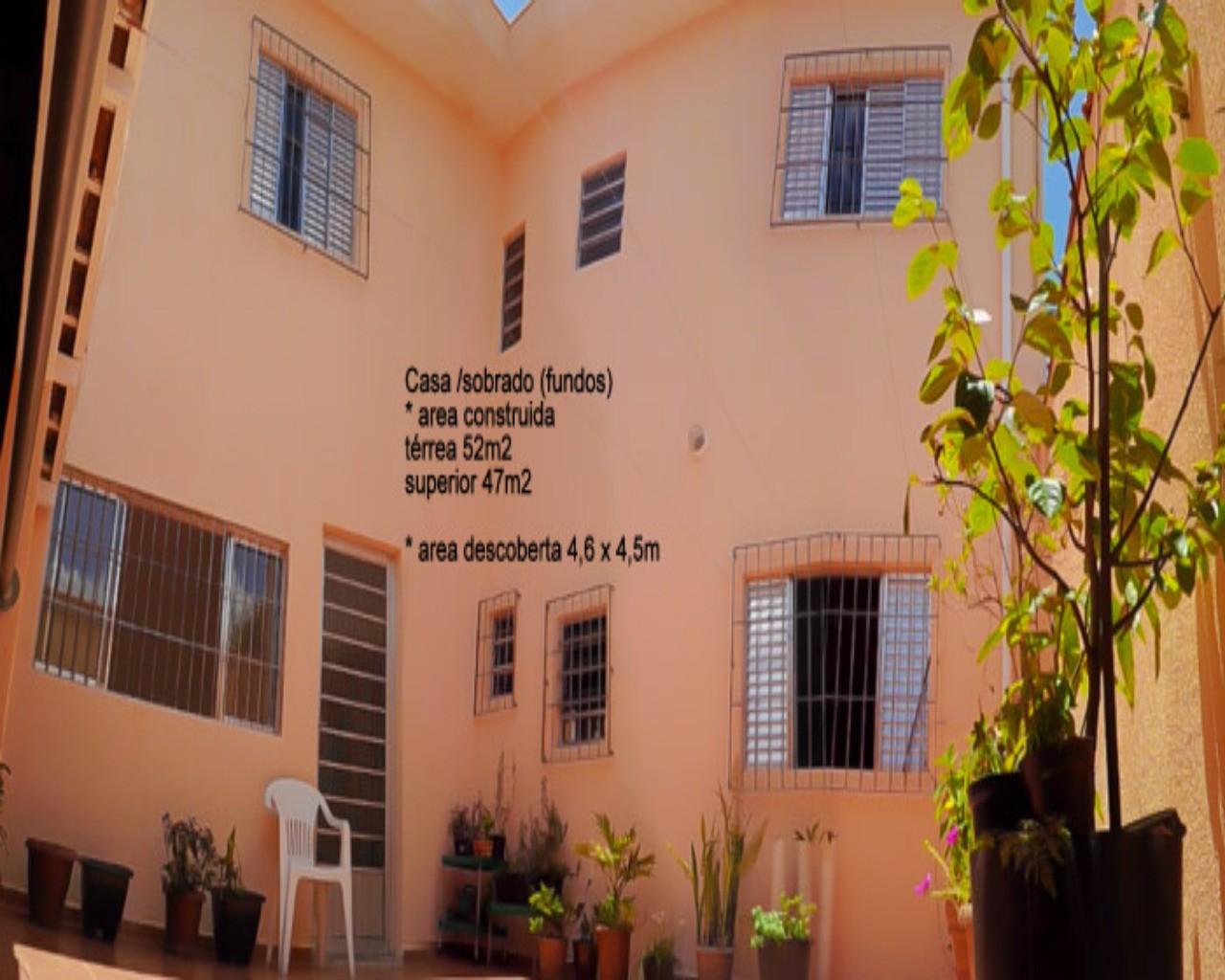 comprar ou alugar casa no bairro diadema na cidade de sao paulo-sp