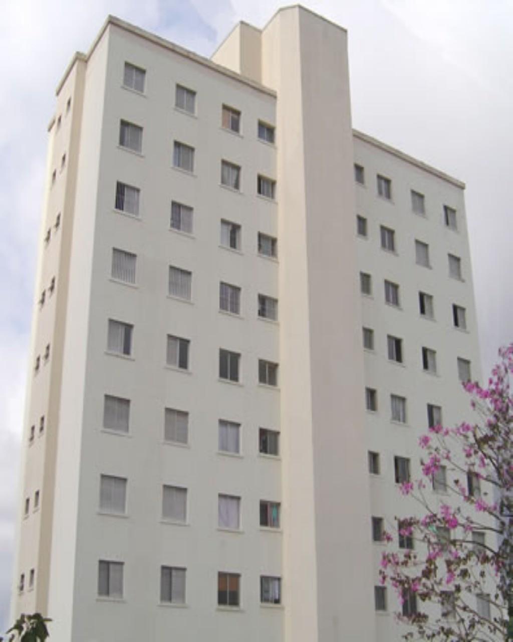 comprar ou alugar apartamento no bairro vila santa catarina na cidade de são paulo-sp