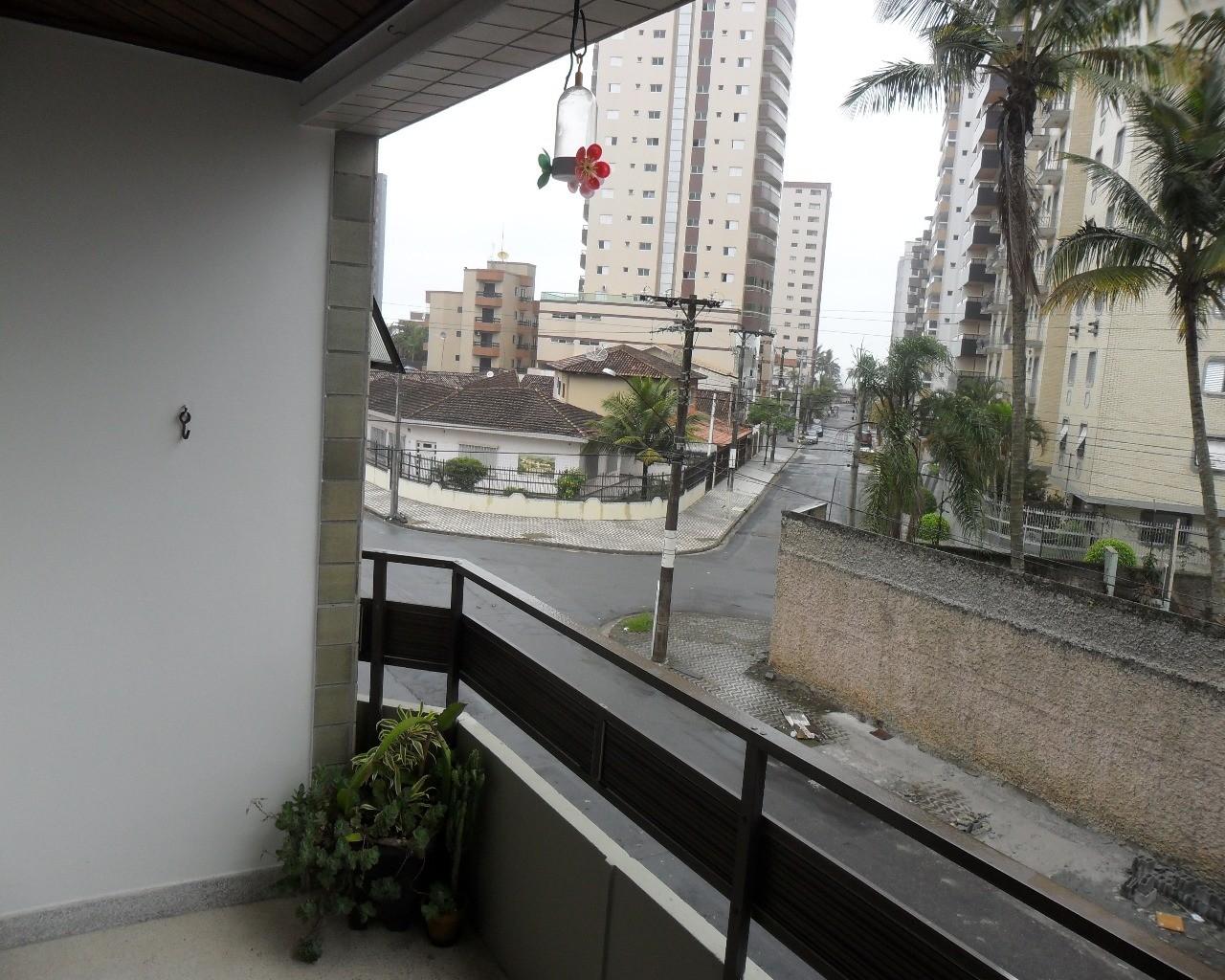 comprar ou alugar apartamento no bairro vila caiçara-praia grande na cidade de são paulo-sp