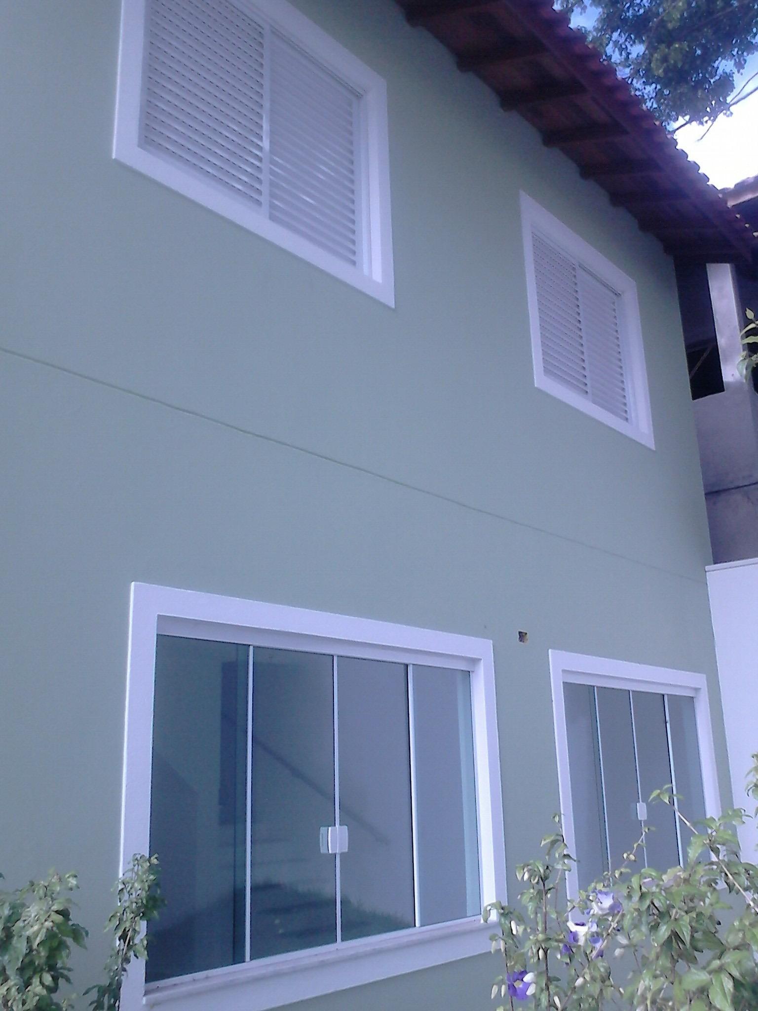 comprar ou alugar casa no bairro campo grande na cidade de sao paulo-sp