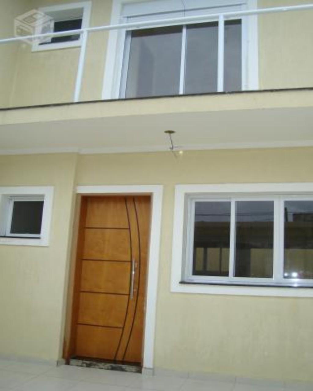 comprar ou alugar casa no bairro vila isa na cidade de sao paulo-sp