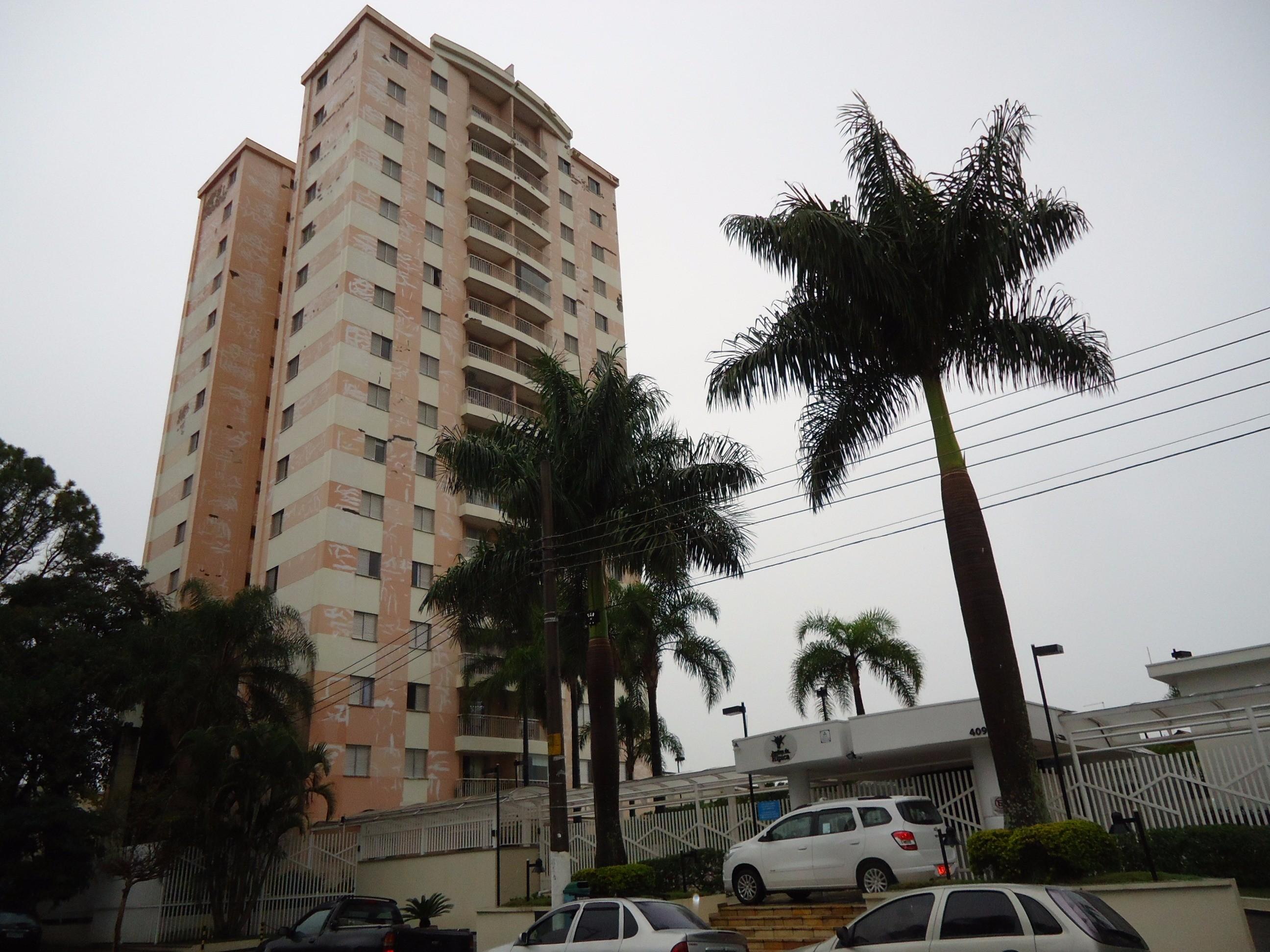 comprar ou alugar apartamento no bairro vila cruzeiro na cidade de sao paulo-sp