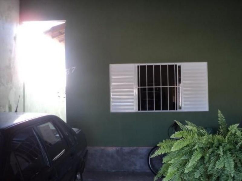 comprar ou alugar casa no bairro terras de santa cruz na cidade de boituva-sp