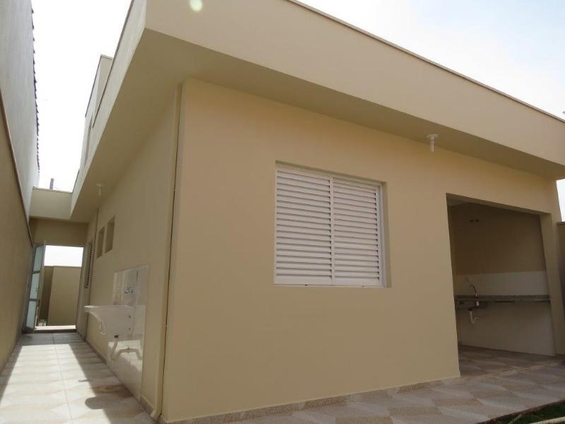 comprar ou alugar casa no bairro água branca residencial na cidade de boituva-sp
