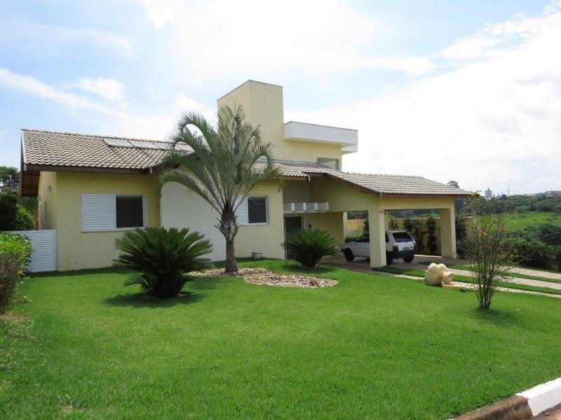 comprar ou alugar casa no bairro flora ville na cidade de boituva-sp