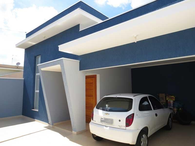 comprar ou alugar casa no bairro portal ville primavera na cidade de boituva-sp