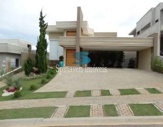 Comprar, casa em condomínio no bairro tanque na cidade de atibaia-sp