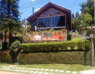 Comprar, casa em condomínio no bairro portão na cidade de atibaia-sp