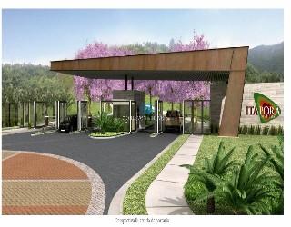 Comprar, terreno em condomínio no bairro san fernando valley na cidade de atibaia-sp
