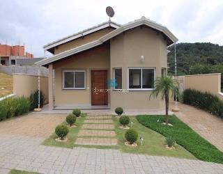 Comprar, casa em condomínio no bairro pires na cidade de atibaia-sp