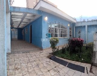 Comprar, casa no bairro vila milton na cidade de guarulhos-sp