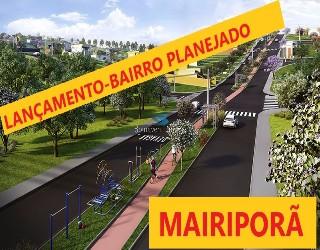 Comprar, terreno no bairro terra preta na cidade de mairiporã-sp