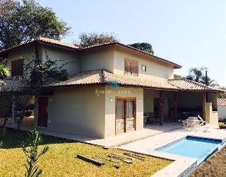Comprar, casa em condomínio no bairro novo horizonte na cidade de piracaia-sp