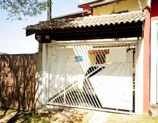Comprar, casa no bairro vale das flores na cidade de atibaia-sp