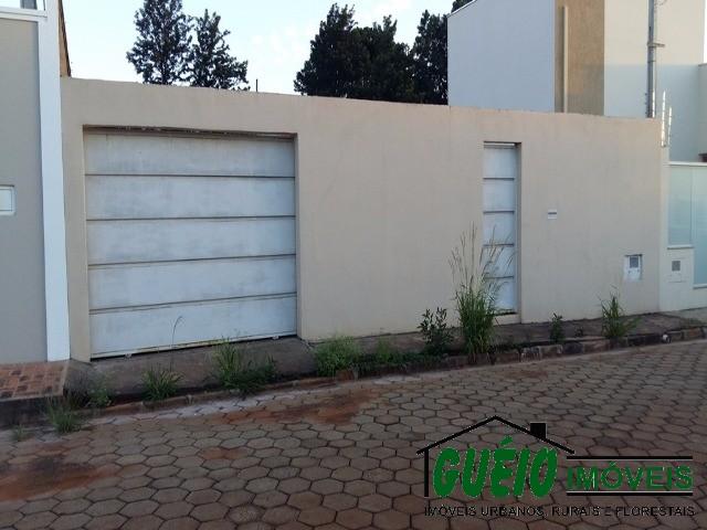 comprar ou alugar terreno no bairro jardim beatriz na cidade de itararé-sp