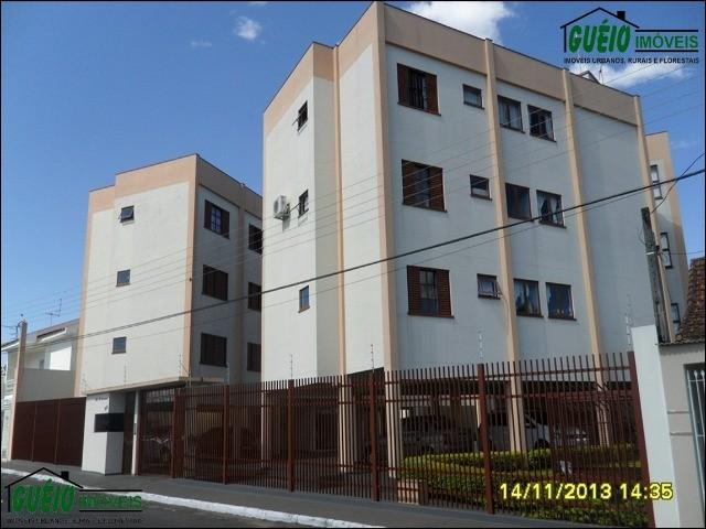 comprar ou alugar apartamento no bairro centro na cidade de itararé-sp