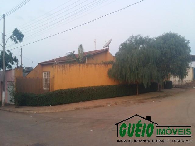 comprar ou alugar casa no bairro jardim são pedro na cidade de itararé-sp