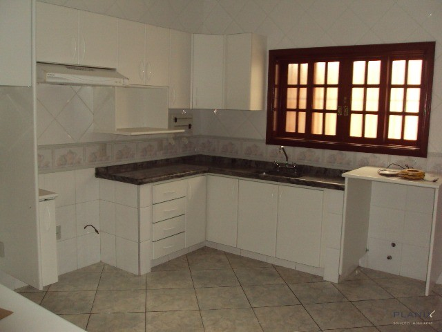 comprar ou alugar casa no bairro chacara areal na cidade de indaiatuba-sp