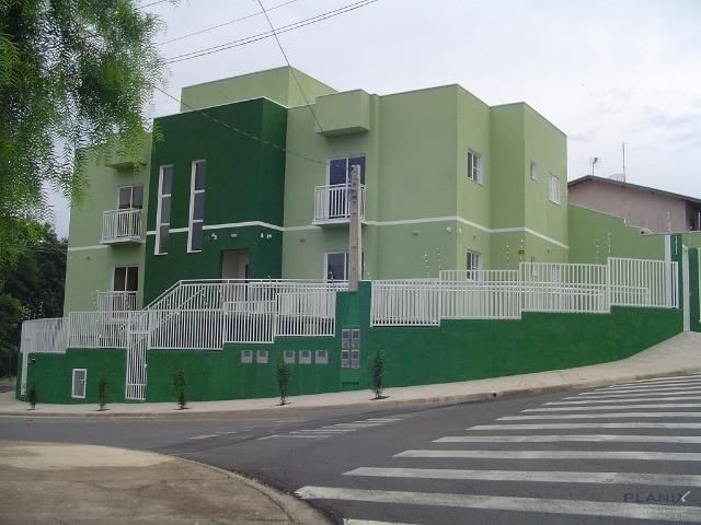 comprar ou alugar apartamento no bairro bosque do saber na cidade de indaiatuba-sp