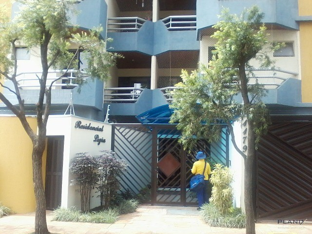 comprar ou alugar apartamento no bairro cidade nova i na cidade de indaiatuba-sp