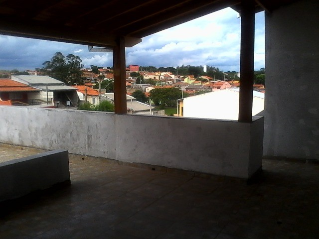 comprar ou alugar casa no bairro jardim cidade jardim na cidade de indaiatuba-sp