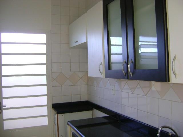 comprar ou alugar casa em condomínio no bairro moradas de itaici na cidade de indaiatuba-sp