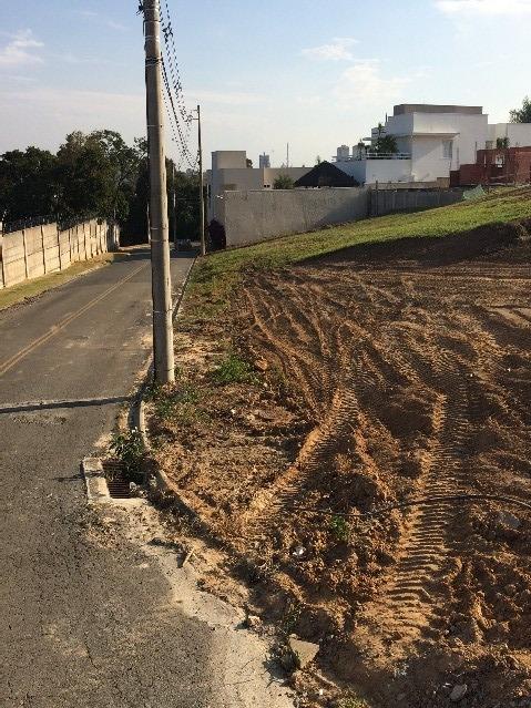 comprar ou alugar terreno no bairro helvétia park na cidade de indaiatuba-sp
