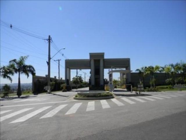 comprar ou alugar terreno no bairro alto de itaici na cidade de indaiatuba-sp