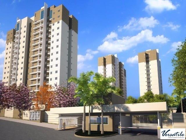 comprar ou alugar apartamento no bairro jardim dos taperas na cidade de salto-sp