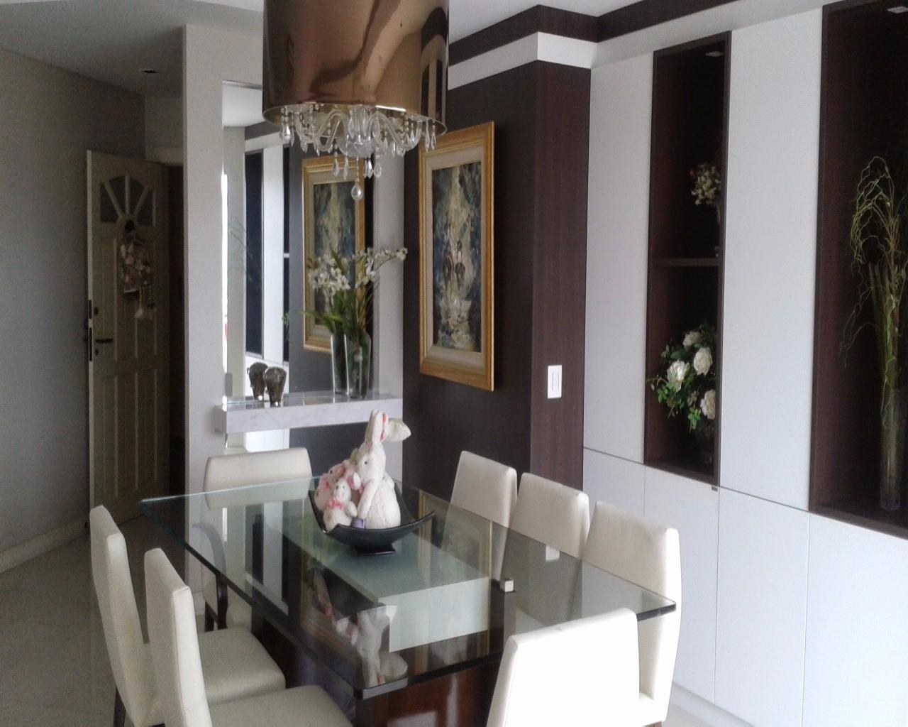 comprar ou alugar apartamento no bairro anita garibaldi na cidade de joinville-sc