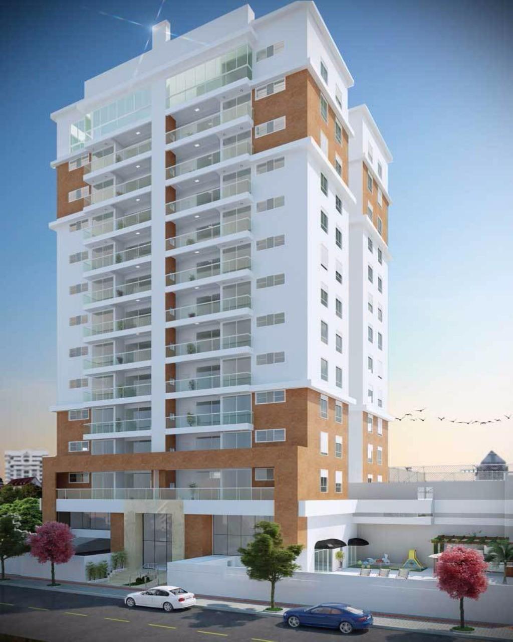 comprar ou alugar apartamento no bairro saguacu na cidade de joinville-sc