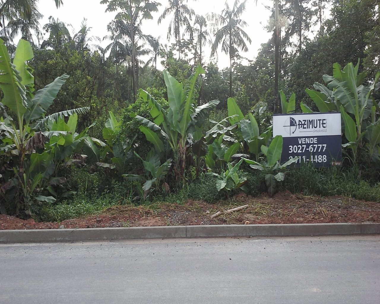comprar ou alugar terreno no bairro vila nova na cidade de joinville-sc