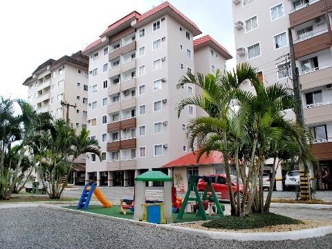 comprar ou alugar apartamento no bairro floresta na cidade de joinville-sc