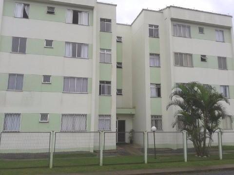 comprar ou alugar apartamento no bairro aventureiro na cidade de joinville-sc