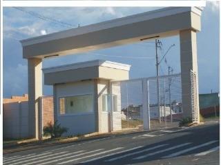 comprar ou alugar terreno no bairro jardim maringá na cidade de indaiatuba-sp